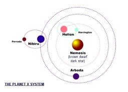 Nemesis system -Mordor에 대한 이미지 검색결과
