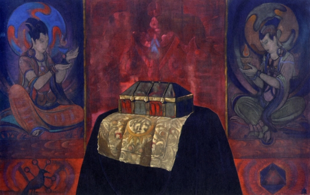svetoslav-casket-picture